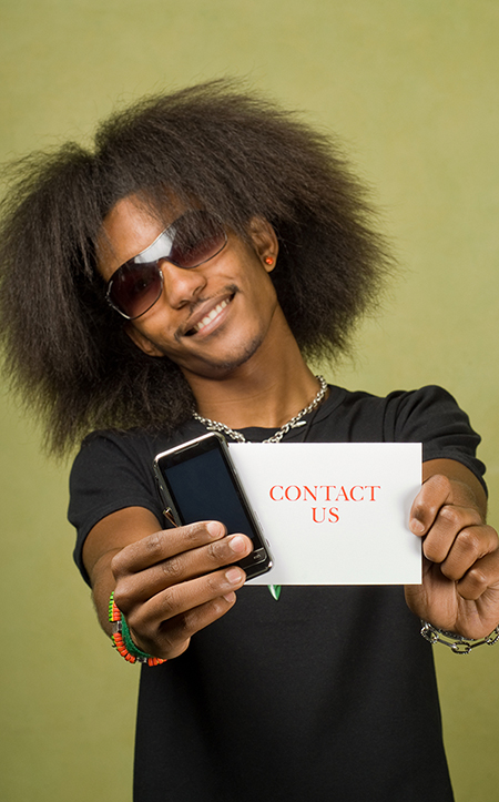 contact-us-guy